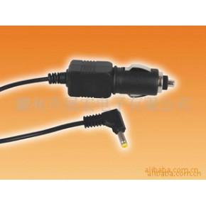 手机充电器ZH-3012