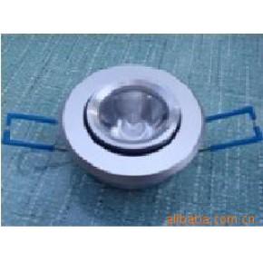 耐用舒适省电LED灯具 DN