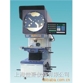 CPJ 3000系列反向投影仪