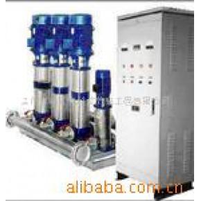 甘肃兰州 变频器  锅炉变频节能改造