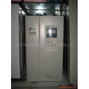 甘肃兰州 变频器 恒压供水 锅炉变频 电梯改造