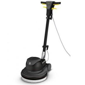 凯驰多功能洗地打蜡机BDS43150C用于各种地面深度清洁