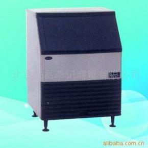 YN260P制冰机 制冰机
