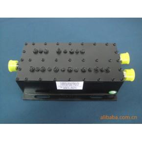 800MHz宽带合成器,高频段、低插损,高抑制