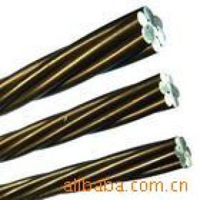 唐山不锈钢钢丝绳 304201316