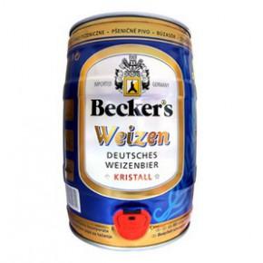 批发进口艾丁格慕尼黑教士科伦堡凯撒啤酒