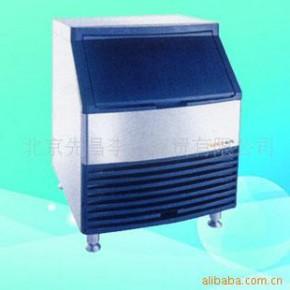 夏之雪制冰机/节能制冰机