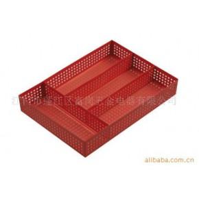 刀叉篮/餐具盒/厨房用具