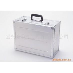 铝合金箱,铝合金工具箱,铝合金急救箱