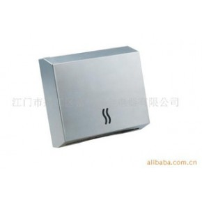 纸巾箱 FuGang
