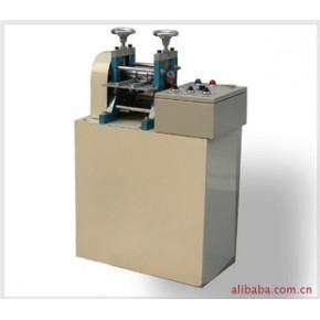 滚筒式压花机、油压压花机、气压压花机