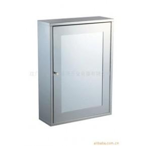 镜柜/浴室镜柜/浴室带镜储物柜/钣金加工/浴室镜箱