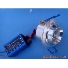 新型号LED灯具 DN SZD005