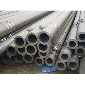 Q345D无缝钢管,Q345E无缝钢管,S355J2无缝钢管,S355K2无缝钢管