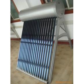 青岛太阳能热水器,优质太阳能,优质太阳能热水器