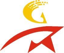 西安中谷机械设备有限公司