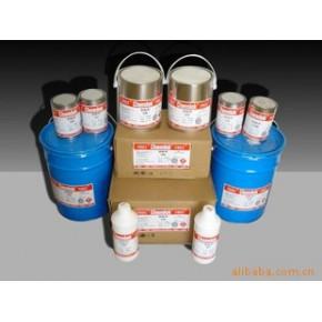开姆洛克-氟橡胶与金属胶粘剂 5150
