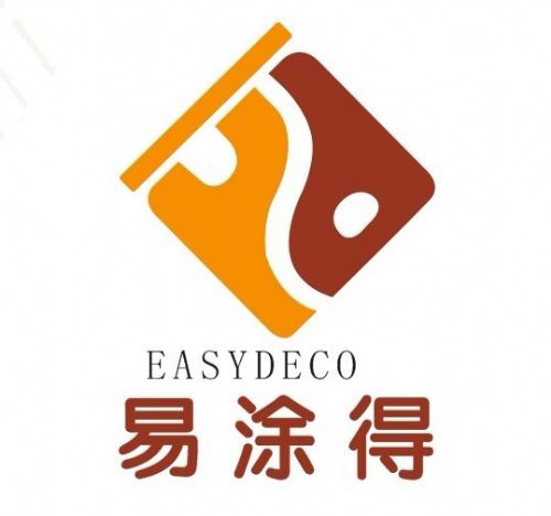 重庆市艺尊轩建材有限公司