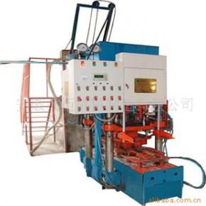 彩瓦设备 彩瓦机 火炬 混凝土彩瓦机