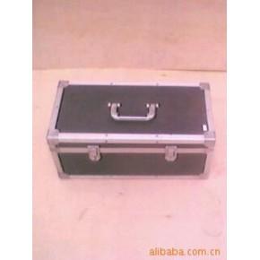 铝合金防震仪器箱、铝合金防震箱、铝合金防工具箱