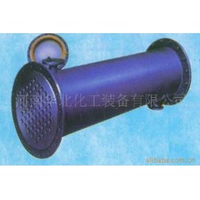 换热冷却设备-河南华北化工