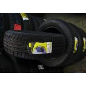 厂价直销,东洋轮胎 -东洋轮商用车轮胎 全国送货