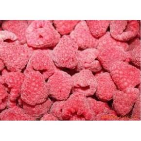 速冻 红树莓 树莓干 树莓 速冻树莓 A、B
