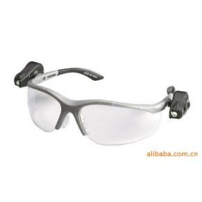 供3MAOS11356双射灯防护眼镜