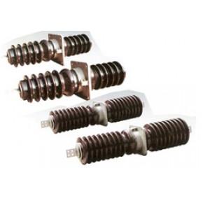 CL-6/200导电排式-铝导体