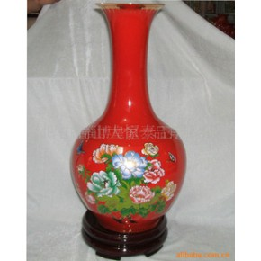中国红牡丹中天球 电话咨询