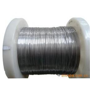 康铜丝,电阻丝,老康铜 电热合金