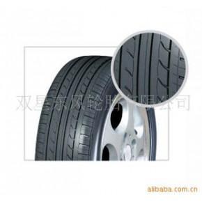 汽车轮胎 轿车 双星 215/65R15