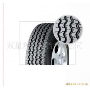 汽车轮胎 轿车 双星 7.50R16LT