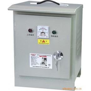 HX-Ⅴ型电焊机二次防触(漏)电保护箱