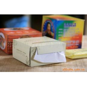 包装盒印刷制做
