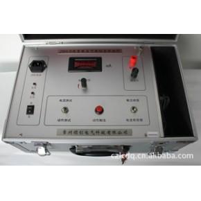 JSH-II避雷器监测器综合校验仪