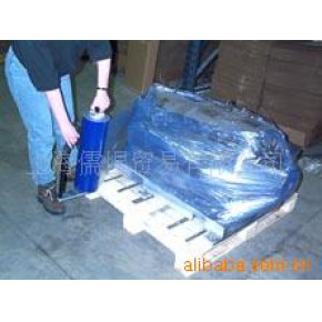 气相防锈膜 PVC 可按需求(mm)