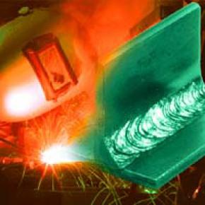 美国万能镍合金8N12万能焊条