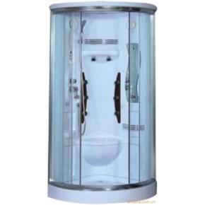 物美价廉C1整体淋浴房 整体淋浴房