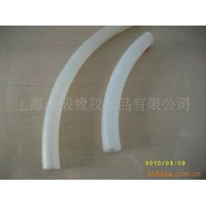 异性硅胶管医用硅胶管 硅胶管
