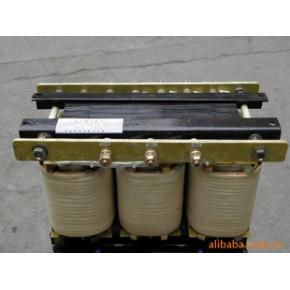 中频变压器/400Hz变压器/1000Hz变压