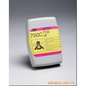 供3M7093CHF/P100酸性气体异味防护