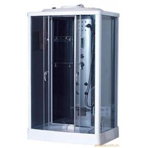 物美价廉Q16整体淋浴房