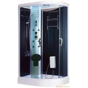 物美价廉Q17整体淋浴房