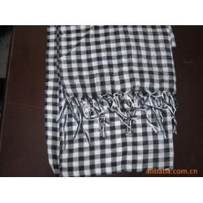 围巾 订货 咨询 围巾