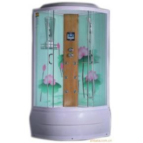 物美价廉X1整体淋浴房 整体淋浴房