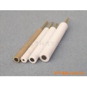 多种电化学铂电极 艾达 铂电极