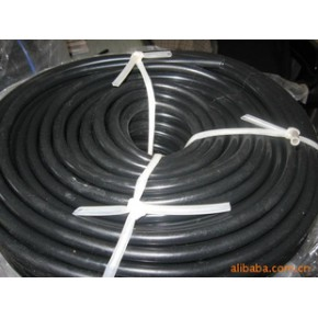 阻燃硅橡胶 沈阳 通用型