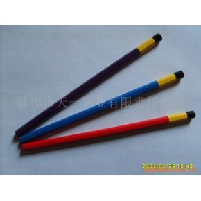 铅笔 缘达来 2B 木制铅笔