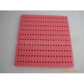 上海EPE防静电环保珍珠棉珍珠棉袋 冲型包装